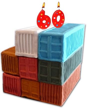 container_cake