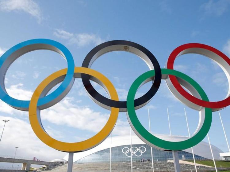 olympics_rio