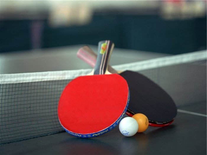 table_tennis_balls