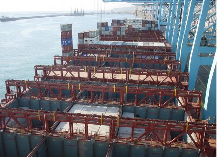 vessel_loading