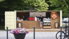 container_cafe