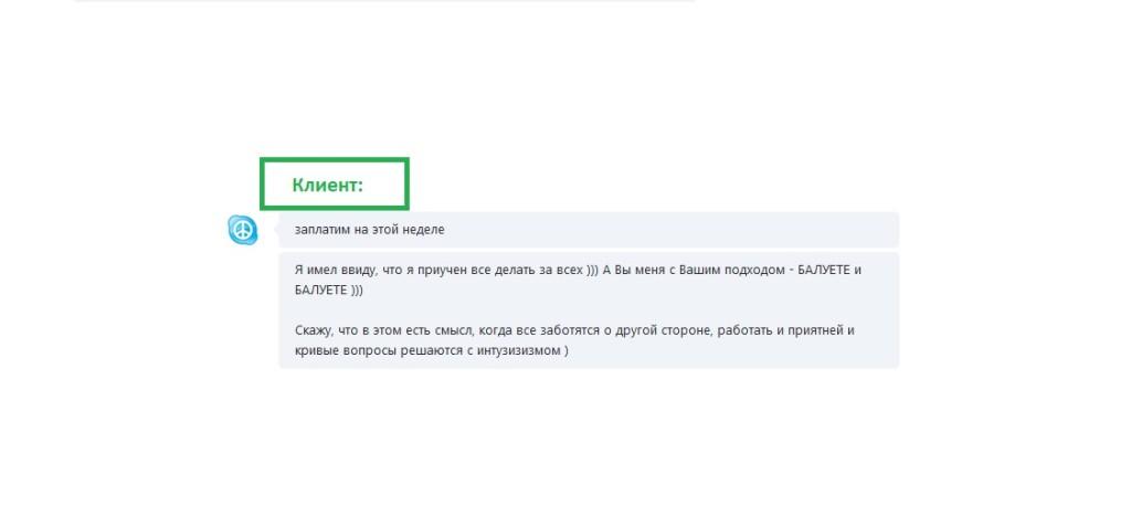otzyv_client_skype