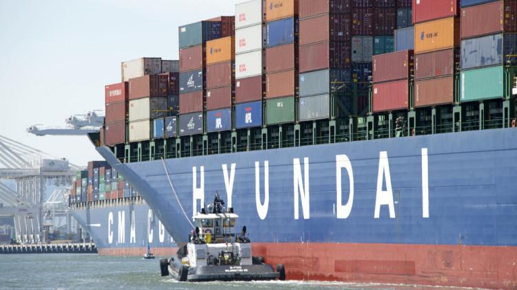 cma-cgm_hyundai_vessels