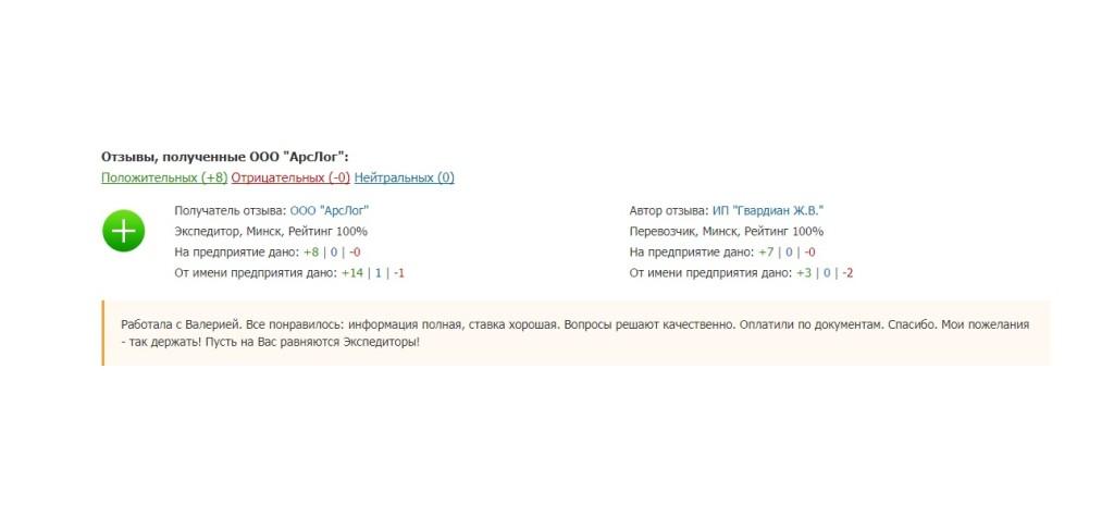 otzyv_gvardian