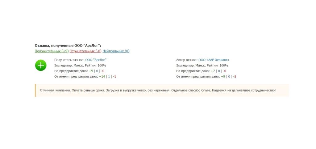 otzyv_aarheliant