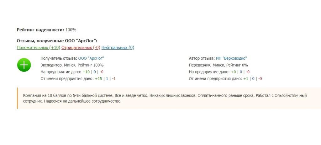 otzyv_verhovodko