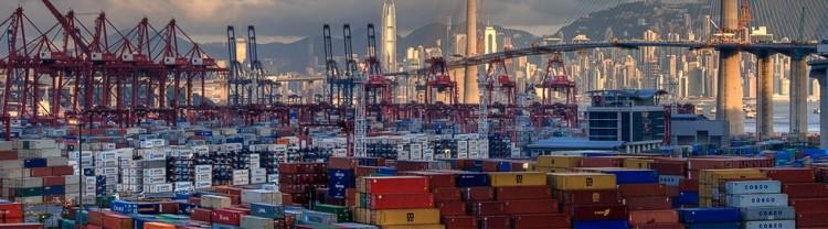 china_ports