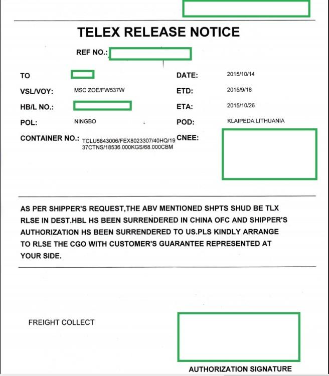 telex-release_notice