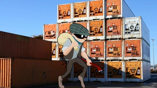 cargo_theft