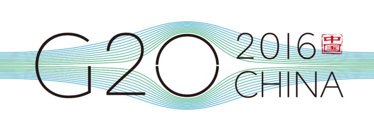 g20_2016
