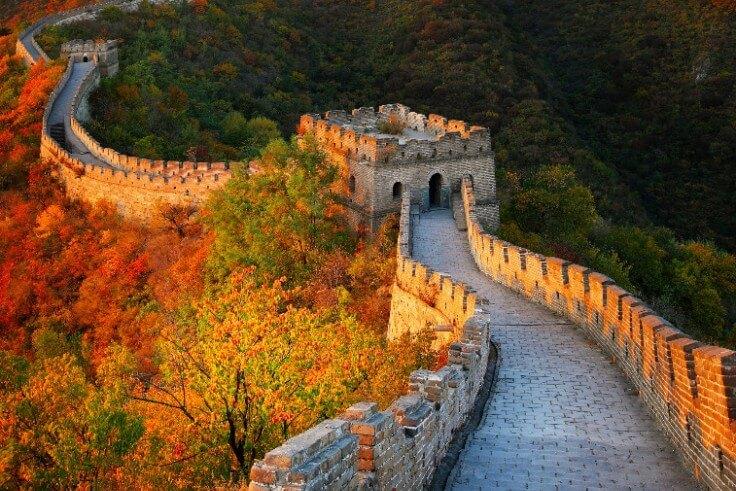 china_autumn