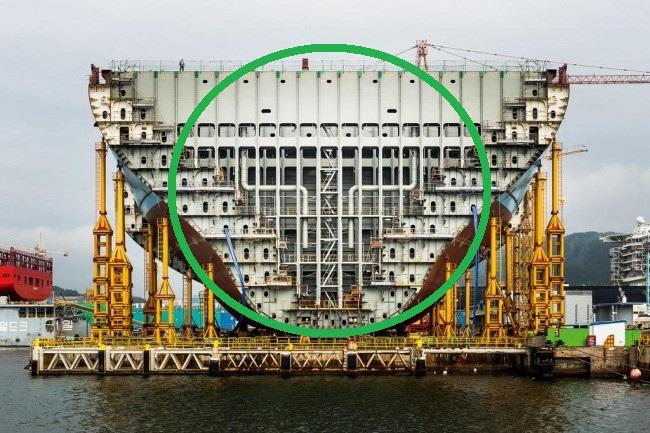 cutaway_vessel