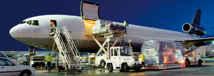 cargo_air