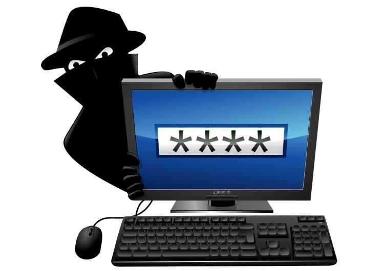 hacker_account