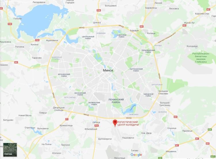 kolyadichi_map